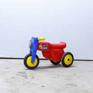 Mini racer, Dantoy
